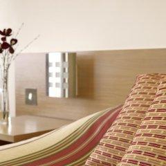 St Giles London - A St Giles Hotel 3* Представительский номер с различными типами кроватей фото 2