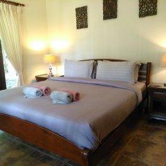 Отель Woodlawn Villas Resort 3* Улучшенный номер с различными типами кроватей фото 3