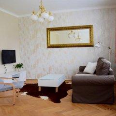 Отель Classical House in Prague 6 Чехия, Прага - отзывы, цены и фото номеров - забронировать отель Classical House in Prague 6 онлайн комната для гостей фото 2