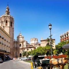 Отель SingularStays Artes Валенсия фото 3