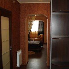 Гостиница 1000 i Odna Noch Inn в Рязани отзывы, цены и фото номеров - забронировать гостиницу 1000 i Odna Noch Inn онлайн Рязань удобства в номере
