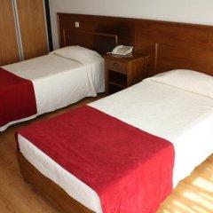 Hotel Classis комната для гостей фото 4