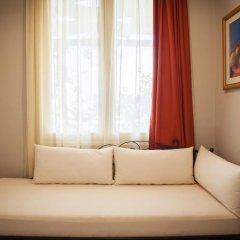 Kimon Athens Hotel Студия с различными типами кроватей