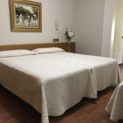 Pelayo Hotel комната для гостей фото 3