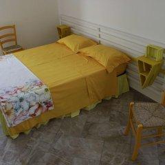 Отель Casale Alpega Стандартный номер фото 7