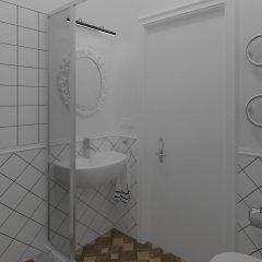 Отель Turgenev Residence 3* Студия фото 20