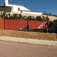 Отель Ocean View Residences Португалия, Албуфейра - отзывы, цены и фото номеров - забронировать отель Ocean View Residences онлайн детские мероприятия