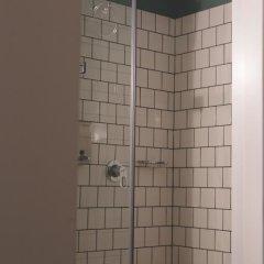 Fabrika Hostel & Suites - Hostel Номер категории Эконом с различными типами кроватей фото 7