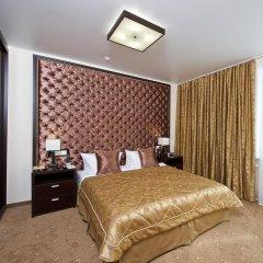 Гостиница Метелица комната для гостей фото 4