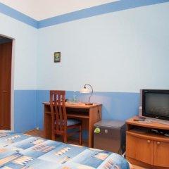 Port Tortuga Отель удобства в номере фото 2