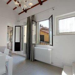Отель Appartamenti A San Marco комната для гостей фото 3