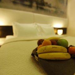 Отель City Code Exclusive в номере