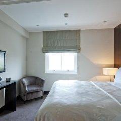Отель 130 Queen's Gate Apartments Великобритания, Лондон - отзывы, цены и фото номеров - забронировать отель 130 Queen's Gate Apartments онлайн детские мероприятия