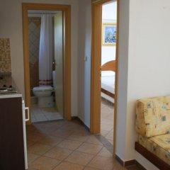 Amari Hotel Метаморфоси в номере фото 2