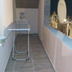 Отель B&B Araz Армения, Дилижан - отзывы, цены и фото номеров - забронировать отель B&B Araz онлайн в номере фото 2
