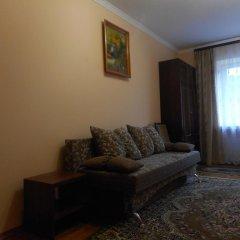 Гостиница Truskavets Украина, Трускавец - отзывы, цены и фото номеров - забронировать гостиницу Truskavets онлайн комната для гостей фото 3