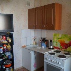 Hostel Rublevka питание