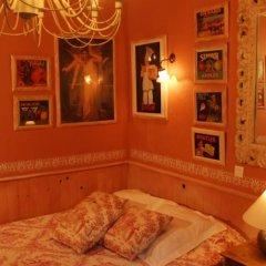 Hotel de Nesle интерьер отеля фото 3
