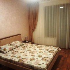 Апартаменты Apartments Casa Del Mar Генерал-Кантраджиево комната для гостей фото 2
