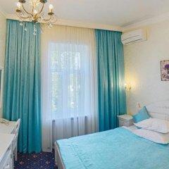 Гостиница Гостиный Двор 4* Стандартный номер с различными типами кроватей фото 3