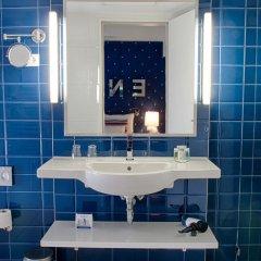 Отель Estilo Fashion 4* Улучшенный номер фото 11