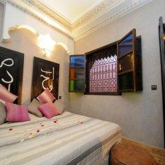 Отель Riad Dar Aby Марокко, Марракеш - отзывы, цены и фото номеров - забронировать отель Riad Dar Aby онлайн детские мероприятия фото 2