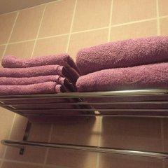 Мини-отель Лефорт Стандартный номер с различными типами кроватей фото 3