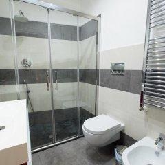 Отель Sirhouse Италия, Сиракуза - отзывы, цены и фото номеров - забронировать отель Sirhouse онлайн ванная фото 2