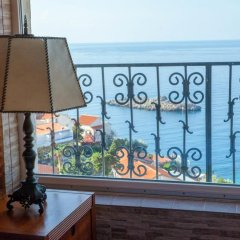 Апарт-Отель Villa Edelweiss 4* Апартаменты с 2 отдельными кроватями фото 29