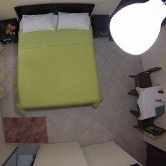 Hotel 4 Stinet 3* Номер категории Эконом с различными типами кроватей фото 2
