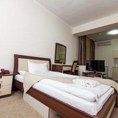 Отель Алма 3* Стандартный номер фото 40