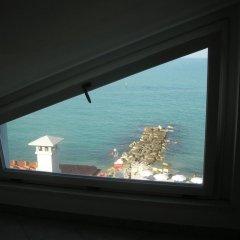 Отель Zeus Apartments Италия, Порто Реканати - отзывы, цены и фото номеров - забронировать отель Zeus Apartments онлайн пляж