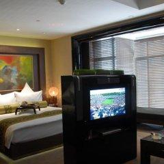 Отель Pudi Boutique Hotel Fuxing Park Shanghai Китай, Шанхай - отзывы, цены и фото номеров - забронировать отель Pudi Boutique Hotel Fuxing Park Shanghai онлайн детские мероприятия