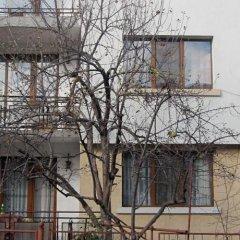 Отель Semerdzhievi Guest Rooms Болгария, Банско - отзывы, цены и фото номеров - забронировать отель Semerdzhievi Guest Rooms онлайн