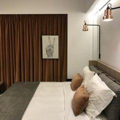 Niki Athens Hotel комната для гостей фото 14