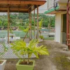 Отель Norman's Court Resort & Sky Restaurant Club Ямайка, Монтего-Бей - отзывы, цены и фото номеров - забронировать отель Norman's Court Resort & Sky Restaurant Club онлайн фото 4