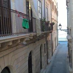 Отель A 100 passi da Calarossa Апартаменты фото 4