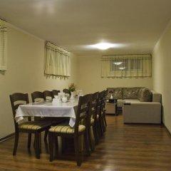 Отель Guest house Altay Кыргызстан, Каракол - отзывы, цены и фото номеров - забронировать отель Guest house Altay онлайн в номере фото 2