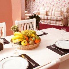 Гостиница Подлеморье Листвянка питание фото 3