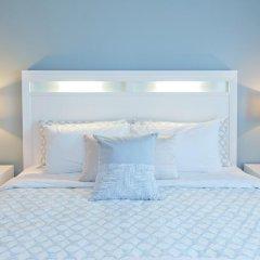 Prestige Treasure Cove Hotel & Casino 3* Стандартный номер с различными типами кроватей фото 5