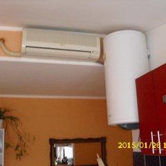 Апартаменты Jevrejska Apartment Нови Сад удобства в номере