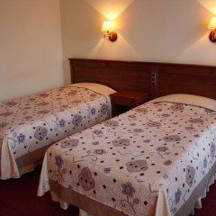 Отель Conti 4* Стандартный номер фото 3