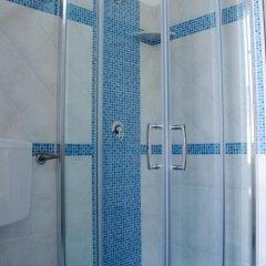 Hotel del Centro 3* Номер категории Эконом с различными типами кроватей фото 5