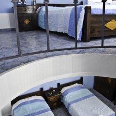 Отель Roula Villa 2* Семейные апартаменты с двуспальной кроватью фото 17
