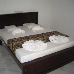 Hotel diana 3* Стандартный номер с различными типами кроватей фото 4