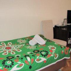 Отель Dafne Zakopane 3* Стандартный номер с 2 отдельными кроватями фото 5