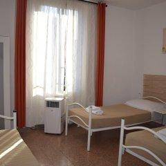Отель Rose Santamaria Residence Стандартный номер фото 4