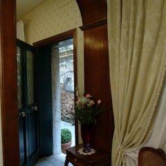 Отель Apostoli Palace удобства в номере