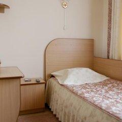 Отель Вега 2* Стандартный номер фото 6
