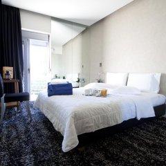 Отель X Dream One комната для гостей